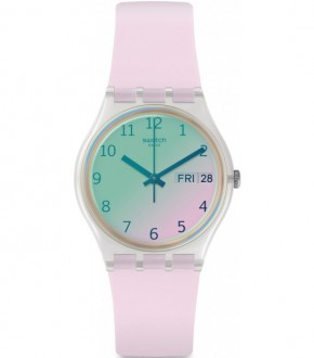 Swatch GE714 ULTRAROSE