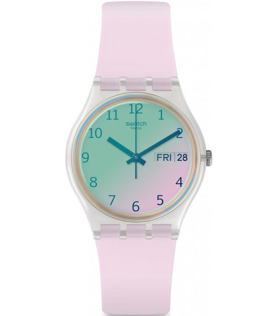 Swatch GE714 ULTRAROSE