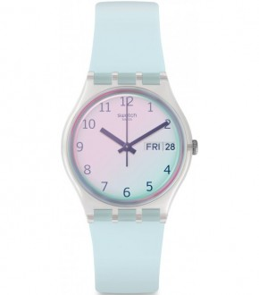 Swatch GE713 ULTRACIEL