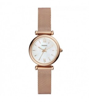 Fossil FES4433