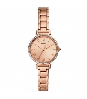 Fossil FES4447