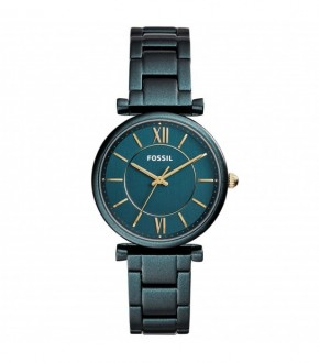 Fossil FES4427