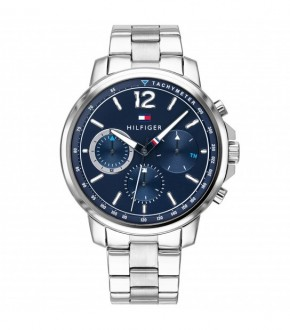Tommy Hilfiger TH1791534
