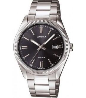 Casio MTP-1302D-1A1VDF - CAS-MTP1302D1A1VDF