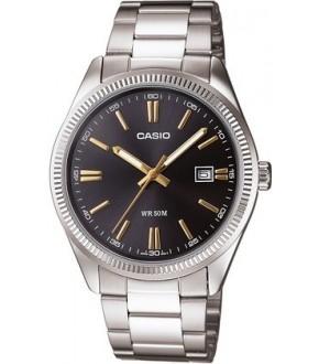 Casio MTP-1302D-1A2VDF - CAS-MTP1302D1A2VDF
