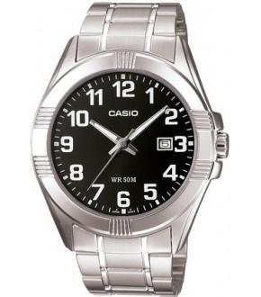 Casio MTP-1308D-1BVDF - CAS-MTP1308D1BVDF