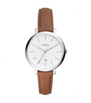 Fossil FES4368