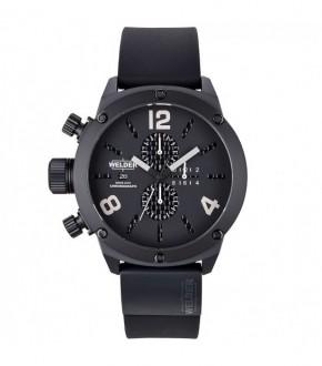 Welder The Bold Watch WRK1001 - 47 mm - Unisex