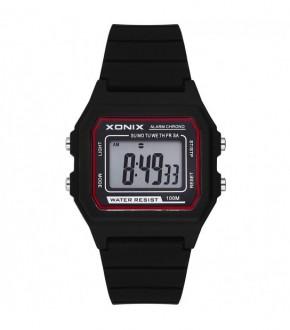Xonix XOX-IX007