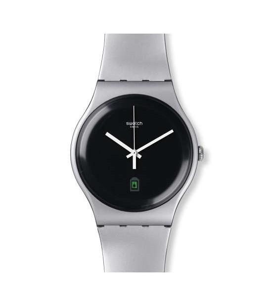 Swatch SUOB401