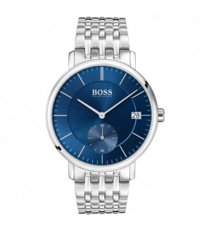Boss Watches HB1513642