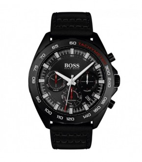 Boss Watches HB1513662