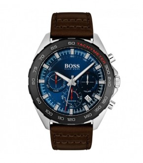 Boss Watches HB1513663