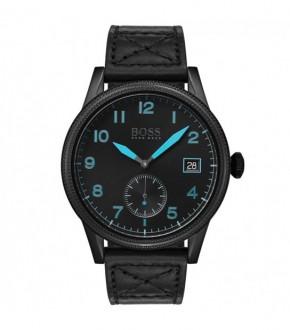 Boss Watches HB1513672