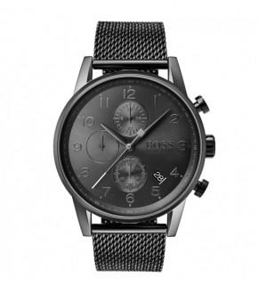 Boss Watches HB1513674