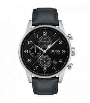 Boss Watches HB1513678