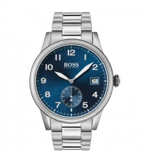 Boss Watches HB1513707