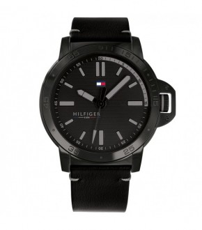 Tommy Hilfiger TH1791592