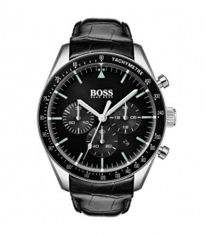 Boss Watches HB1513625