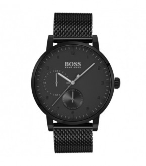 Boss Watches HB1513636