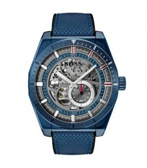 Boss Watches HB1513645