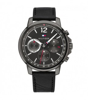 Tommy Hilfiger TH1791533