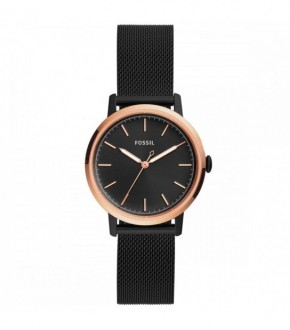 Fossil FES4467