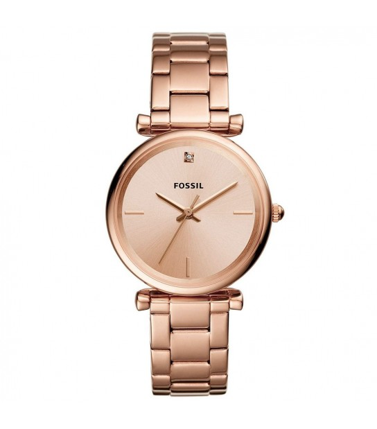 Fossil FES4441