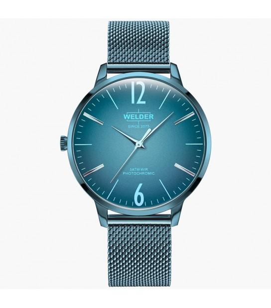 Welder Moody Watch WRS623 36mm