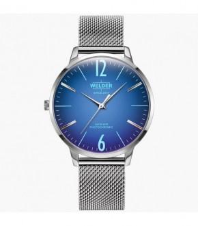 Welder Moody Watch WRS620 36mm
