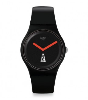 Swatch SUOB727 OUVERTURE