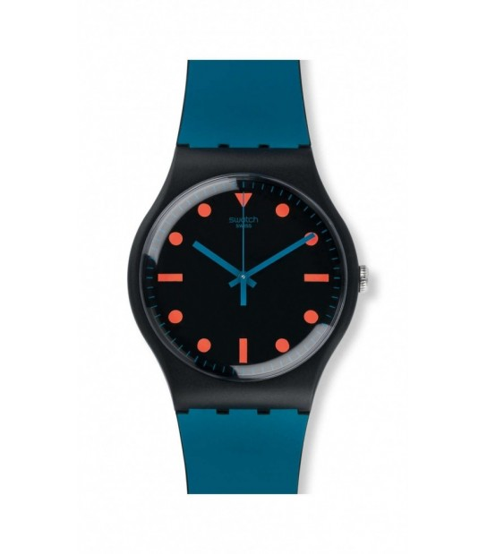 Swatch SUOB121