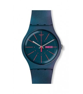 Swatch SUON708 NEW GENTLEMAN