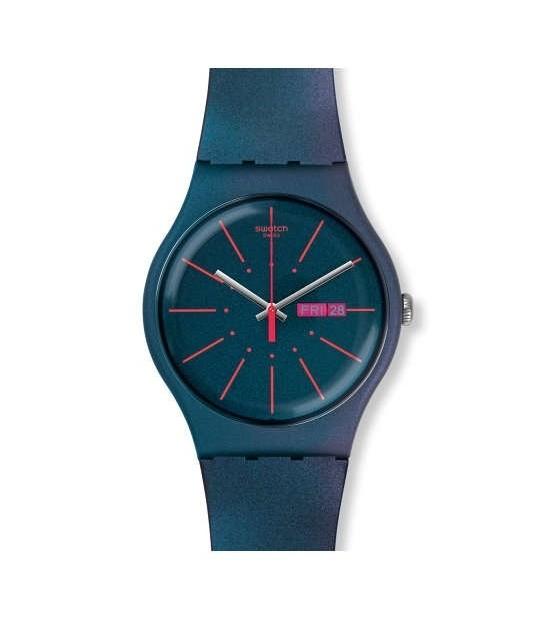 Swatch SUON708 NEW GENTLEMAN