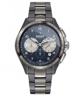 Rado R32022102