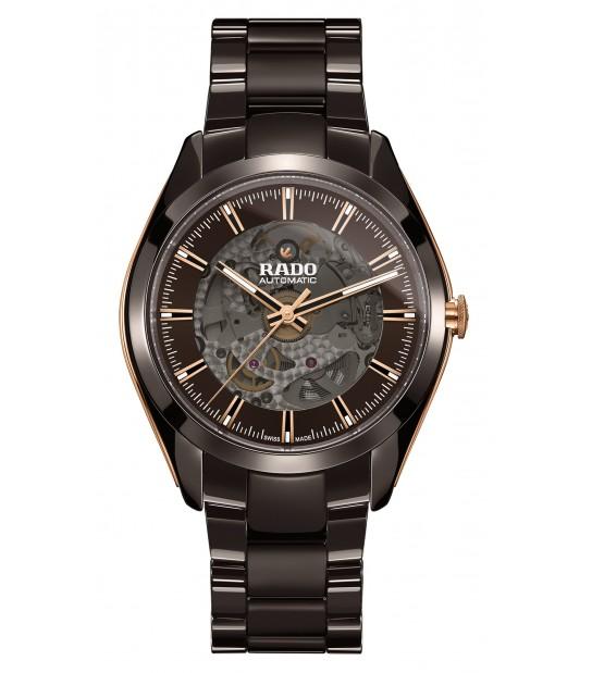 Rado R32028302