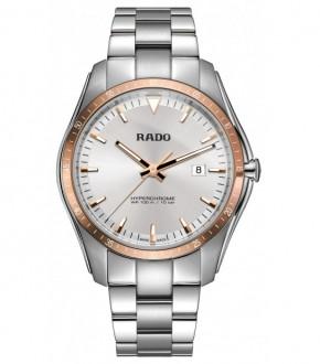 Rado R32502103
