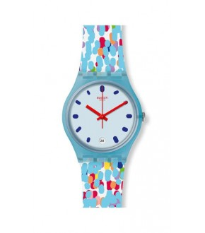 Swatch GS401 PRIKKET