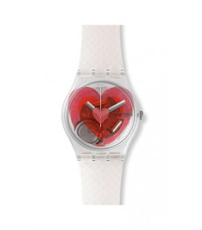 Swatch GZ322S TRIPLE LOVE