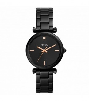 Fossil FES4442