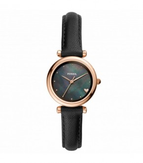 Fossil FES4504