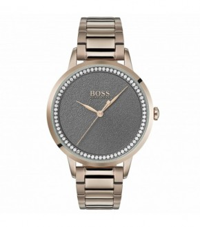 Boss Watches HB1502463