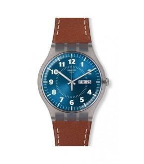 Swatch SUOK709 VENT BRULANT
