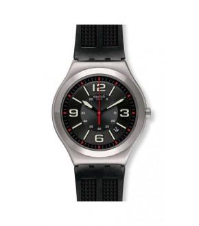 Swatch YWS444 BLACK GRID