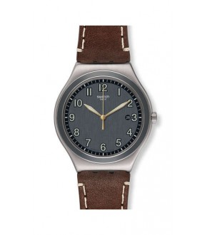 Swatch YWS445 BRANDY