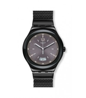 Swatch YWB405M TV SET