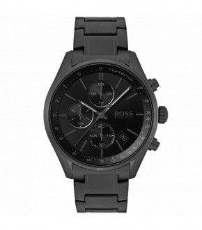 Boss Watches HB1513676
