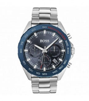 Boss Watches HB1513665