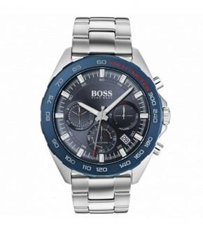 Boss Watches HB1513665