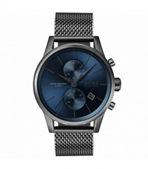 Boss Watches HB1513677